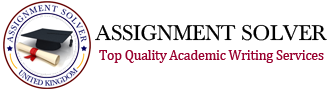 assignment solver uk premium quality assignment solvers logo