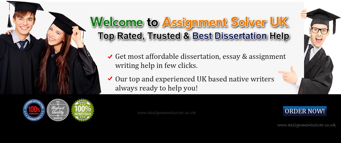 Phd dissertation writers