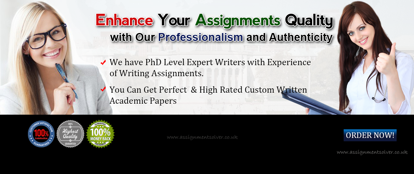 dissertation review service
