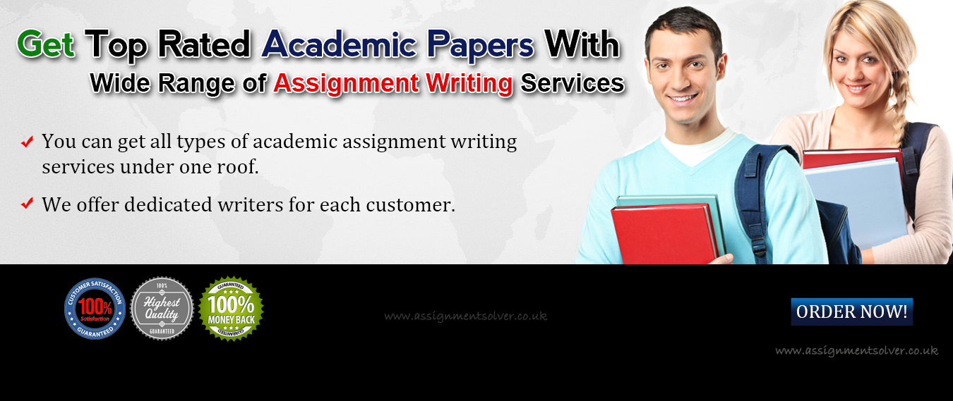 Examples of good and bad thesis statements handout image 7