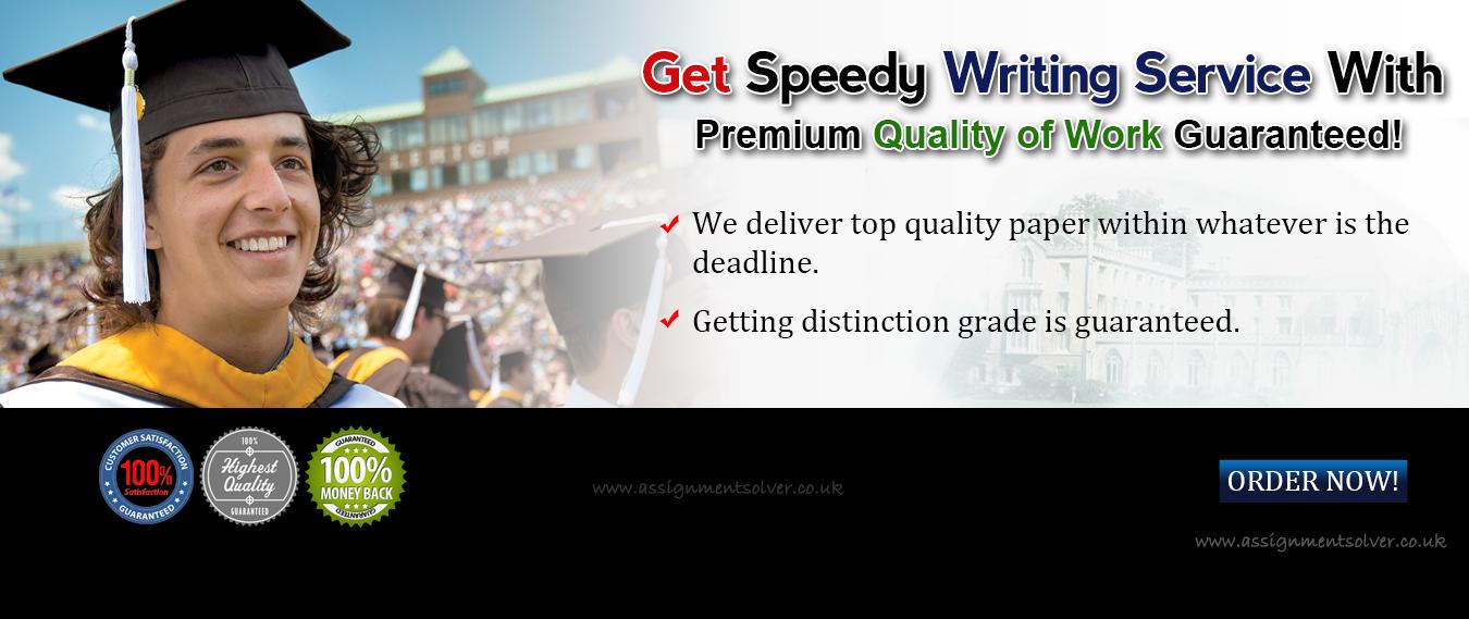 Professional dissertation writers uk